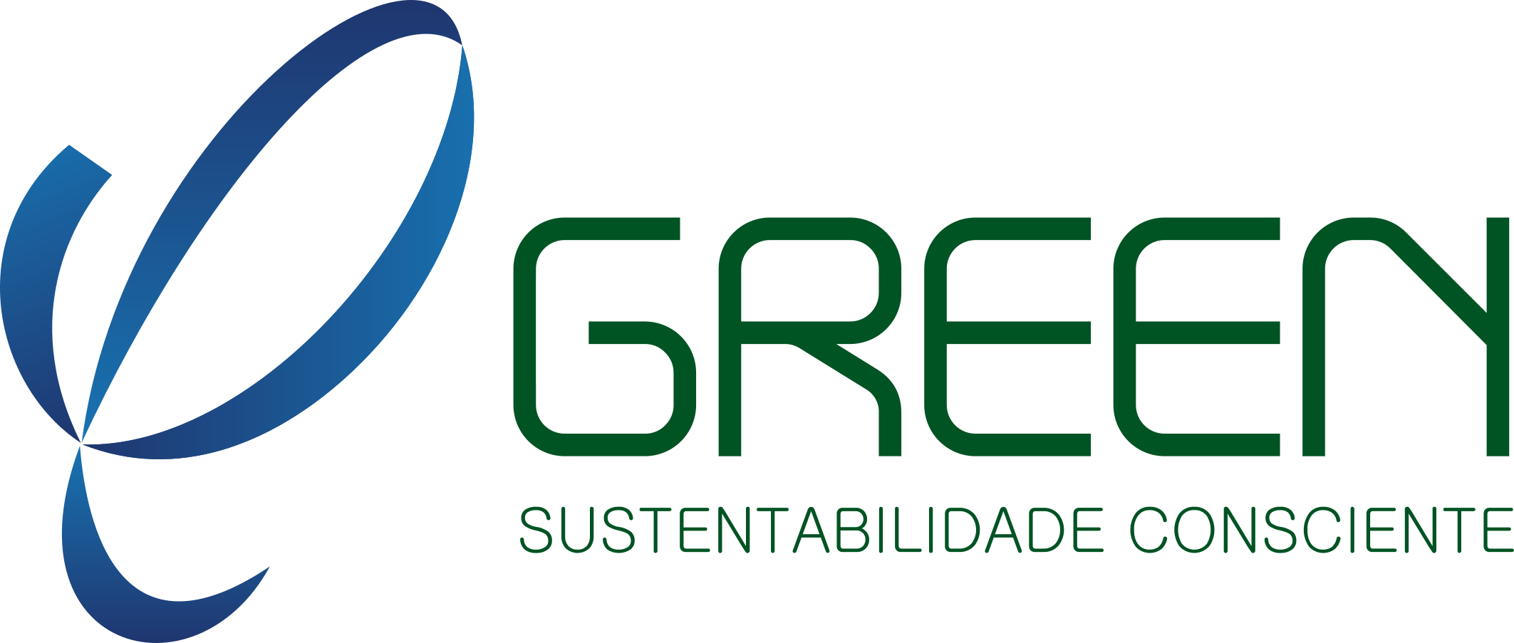 Green Brasil